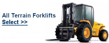 Select JCB All Terrain Forklifts